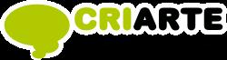 Grafica Criarte Ltda
