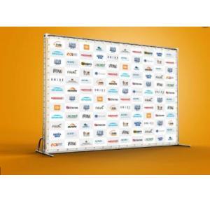 BACKDROP FRONT LIGHT 440G 3000X250MM - 4X0