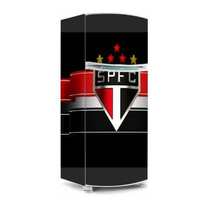 Adesivo geladeira São Paulo