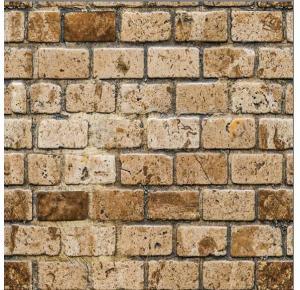 Papel de parede tijolo 0002