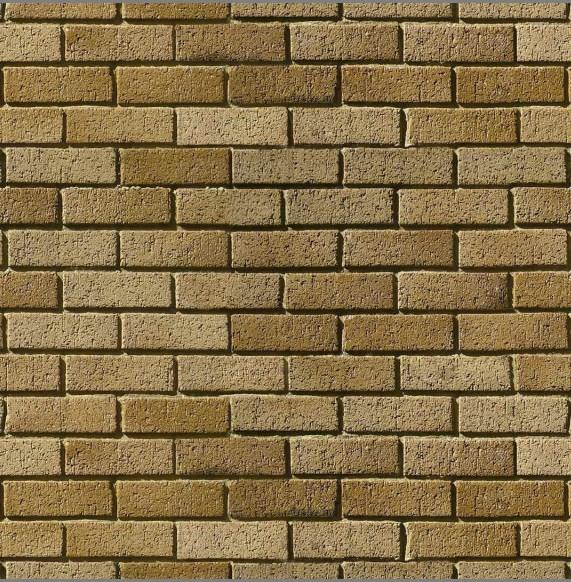 Papel de parede tijolo 0003